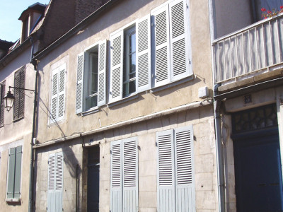 RESIDENCE MICHELET