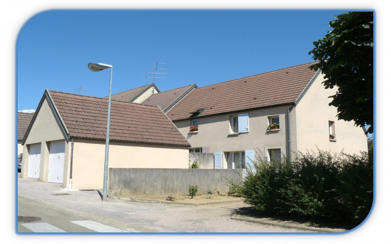 RESIDENCE LES PIEDALLOUES NORMANDIE